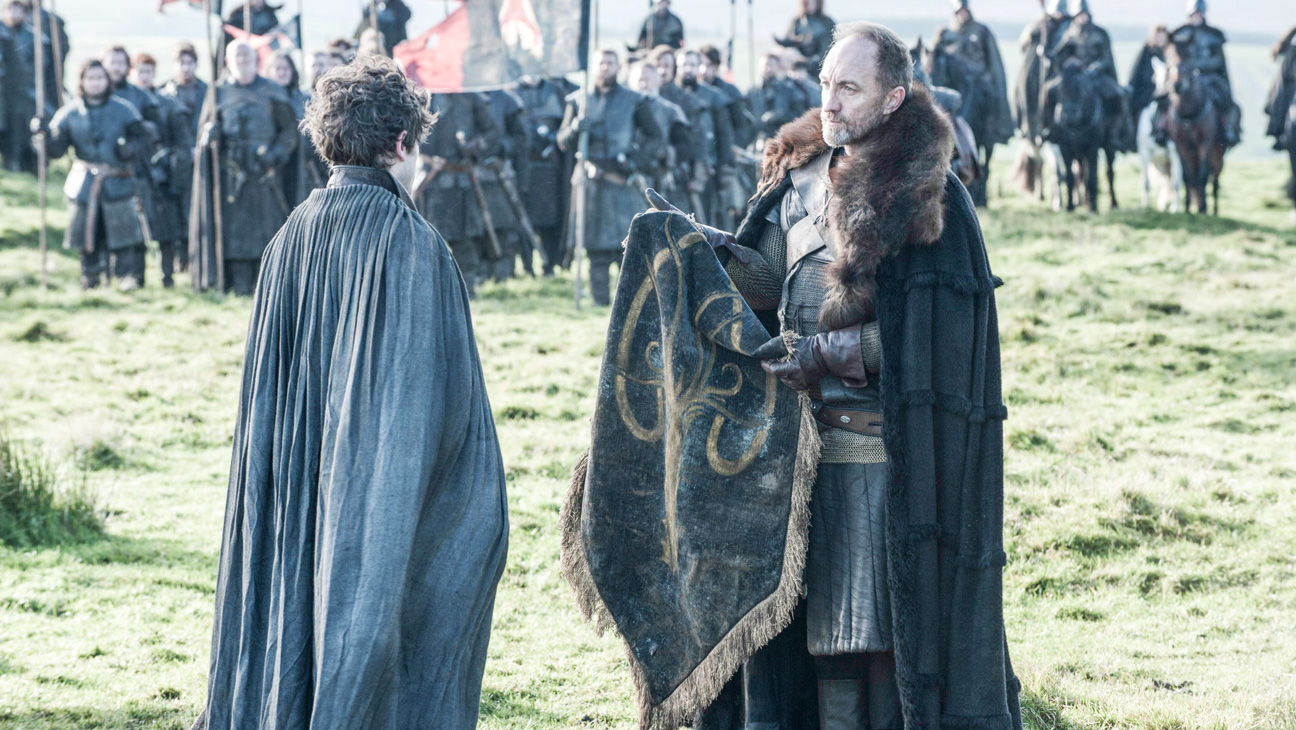viral media game of thrones